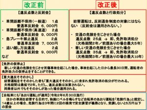 kaise-aori2のサムネイル